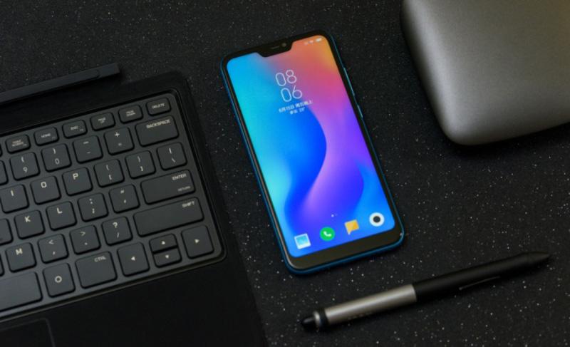 Xiaomi-Redmi-6-Pro-5.jpg
