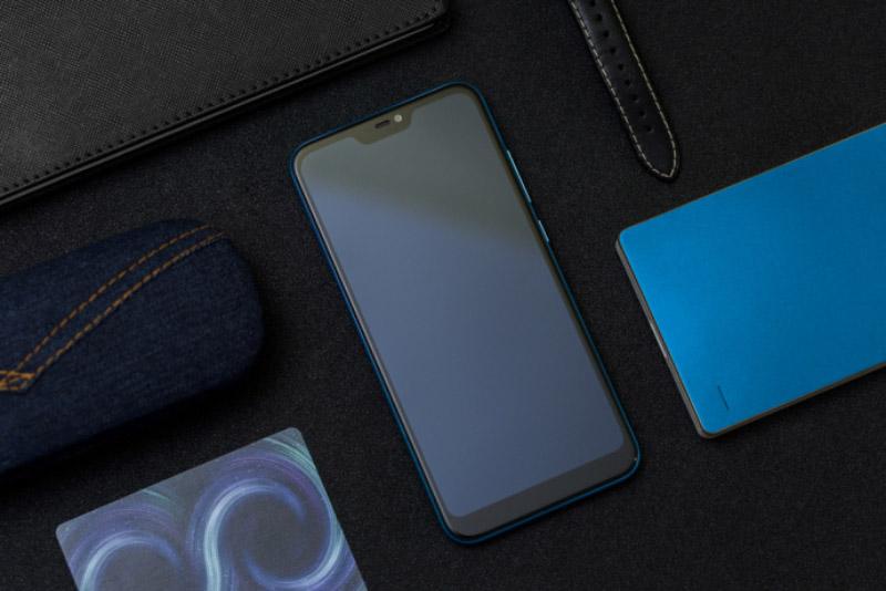 Xiaomi-Redmi-6-Pro-7.jpg
