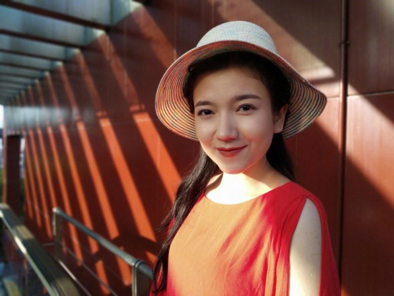 Xiaomi-Redmi-6-Pro-Android-Oreo-1.jpg