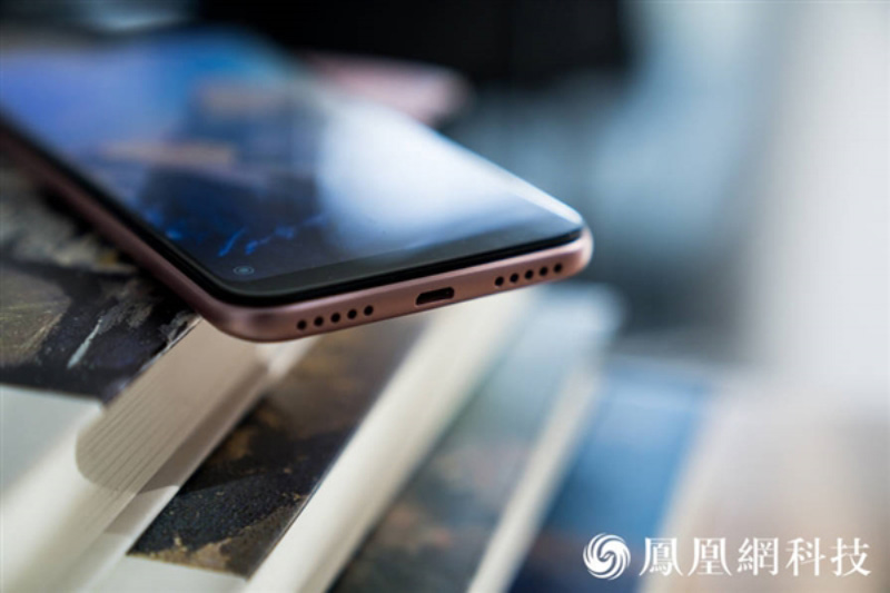 Xiaomi-Redmi-6-Pro-Android-Oreo-Google-1.jpg