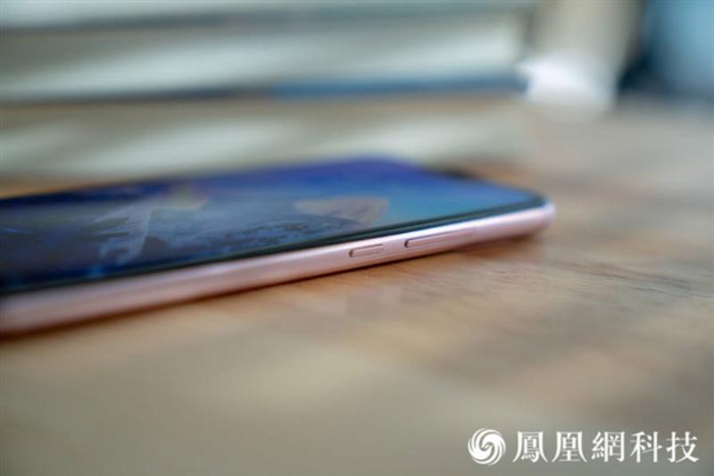 Xiaomi-Redmi-6-Pro-Android-Oreo-Google-2.jpg