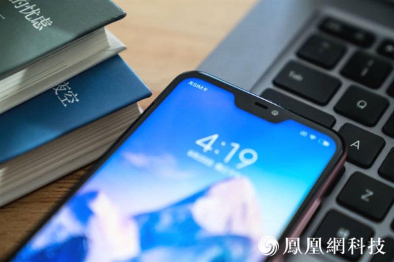 Xiaomi-Redmi-6-Pro-Android-Oreo-Google-6.jpg