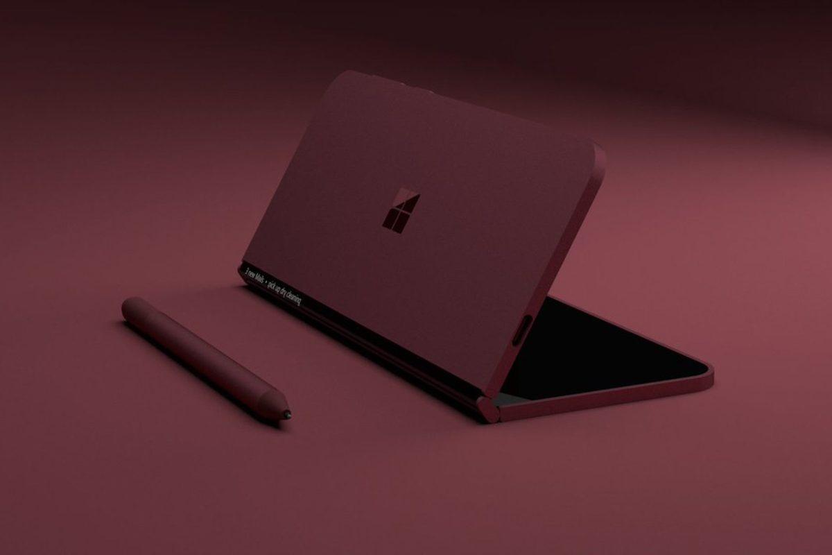Santorini é o novo nome para o Windows 10 Lite da Microsoft
