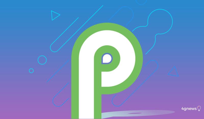 Google App Actions: A funcionalidade do Android P que merece destaque