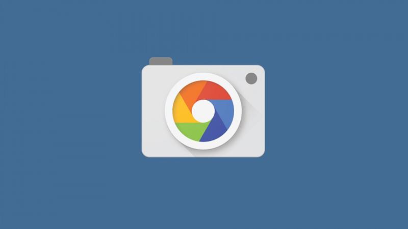 Câmara Google trará novidades relevantes em breve