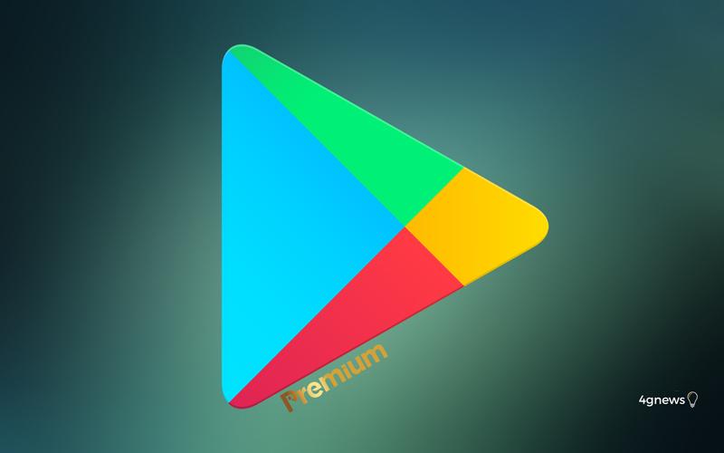 Google Play Store: 19 Apps Premium que estão grátis e tens de conhecer!