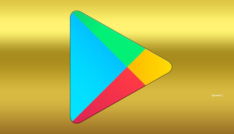 Google Play Store: 12 aplicações Premium que podes instalar grátis