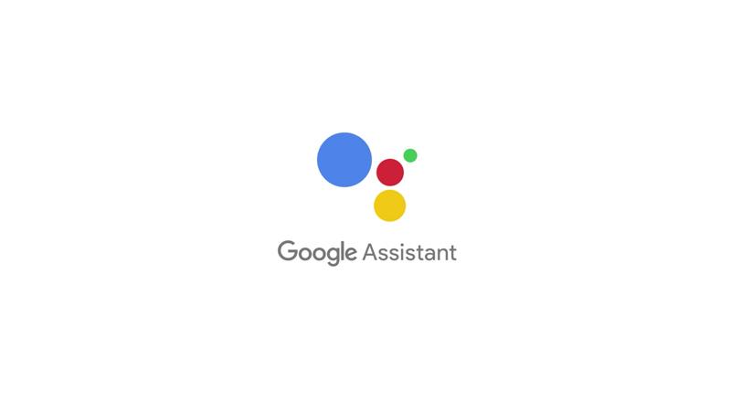 Vídeo mostra-nos o que esperar do futuro da Google Assistant