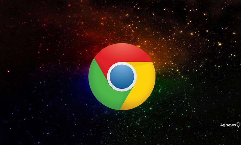 Android. Google Chrome adiciona uma funcionalidade há muito pedida