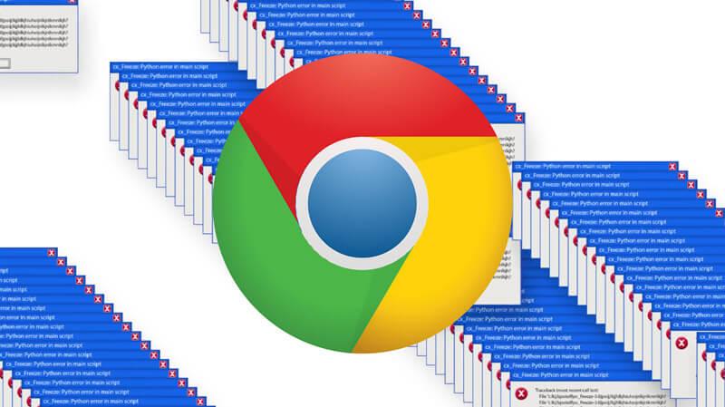 Google ataca ironicamente a Apple e a Microsoft num vídeo publicitário