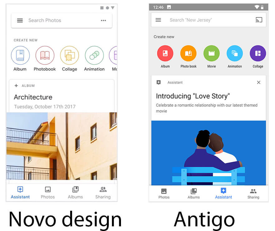 Google-Design-5.jpg