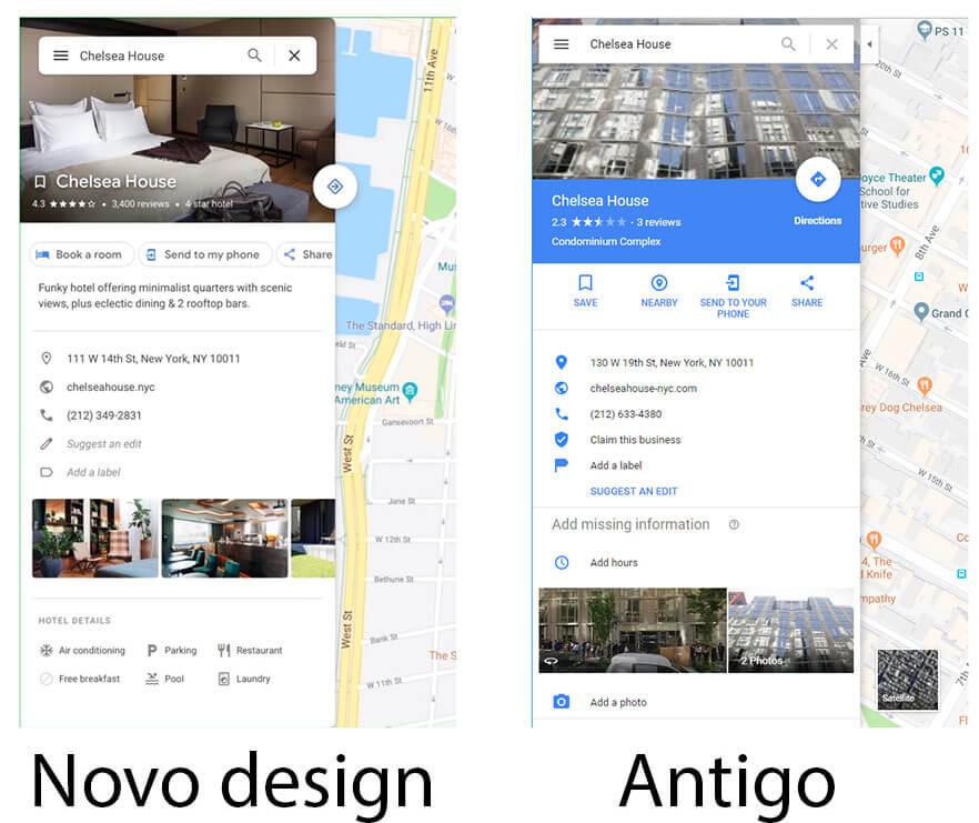 Google-Design-8.jpg