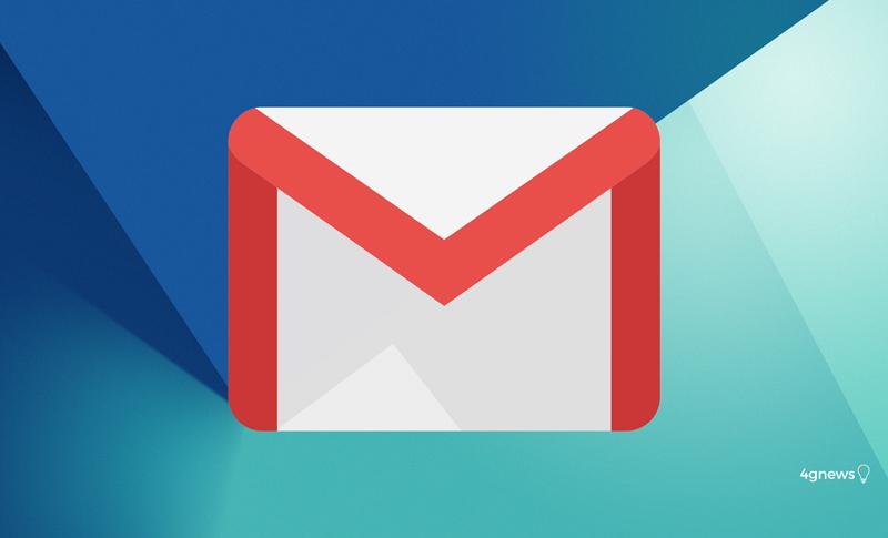 Google Gmail: Atualização trará o agendamento de envio de emails
