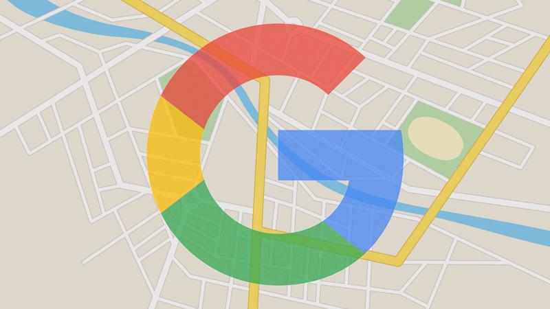Google Maps: Nova funcionalidade fará que não percas noção do tempo