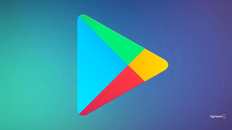 Google Play Store: 10 Apps Premium agora grátis que tens de conhecer