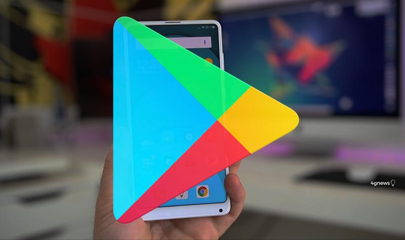 Google Play Store: 11 Apps Grátis que não podem faltar no teu smartphone