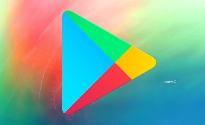 Google Play Store: Jogos Android grátis mais populares da semana