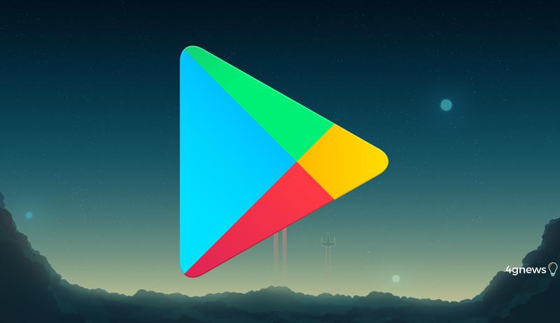 Google Play Store: 17 Apps Premium estão grátis e tens que aproveitar
