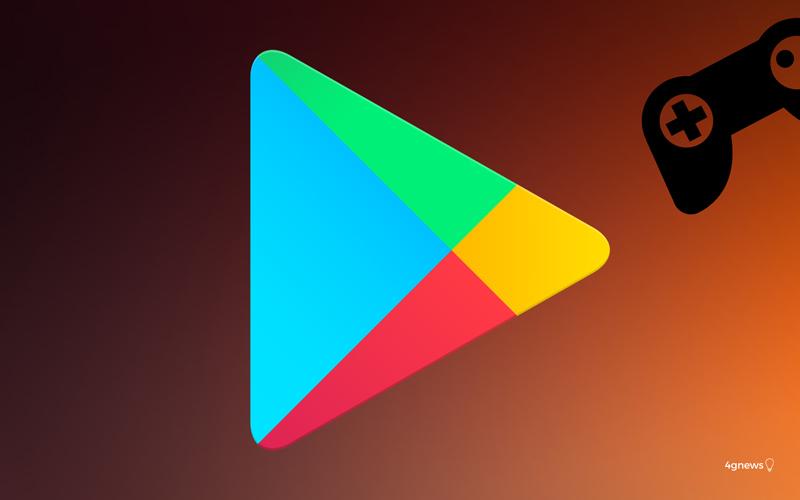 Google Play Store: TOP 15 jogos Android mais populares da semana