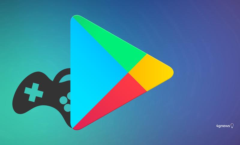 Google Play Store: 13 jogos Premium que estão grátis e tens de instalar