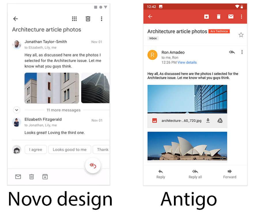 Google-design-1-.jpg