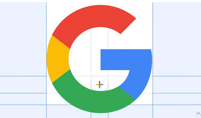 Google Maps, Gmail e mais aplicações Google terão um novo design