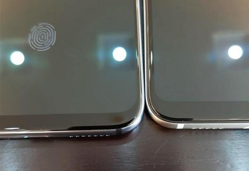 Android. Meizu 16 será o próximo a trazer sensor biométrico no ecrã