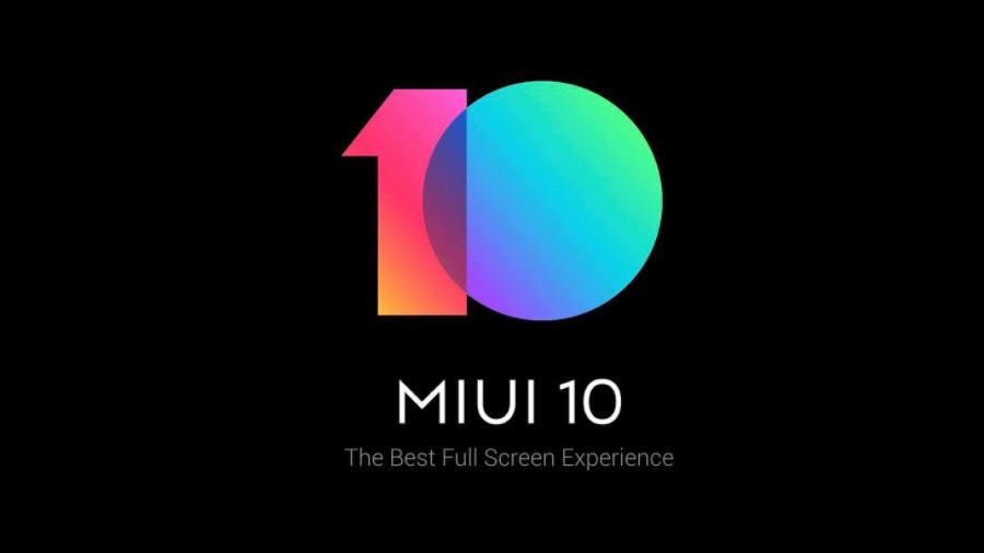 Xiaomi MIUI 10: Estes 20 terminais já podem instalar a nova versão 8.7.19