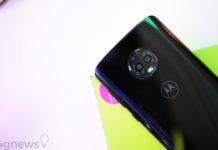 Motorola Moto G7 Plus Android Pie OnePlus 6T Motorola Moto G6 4gnews Android Oreo
