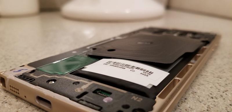 Note-7-inchado-3.jpg