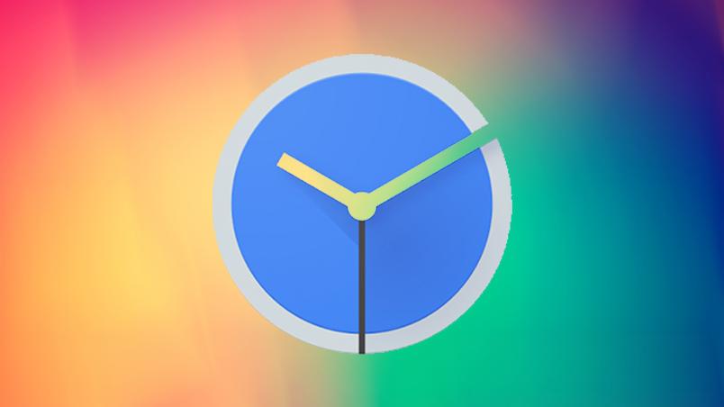 Android. Relógio Google adicionará uma característica fantástica