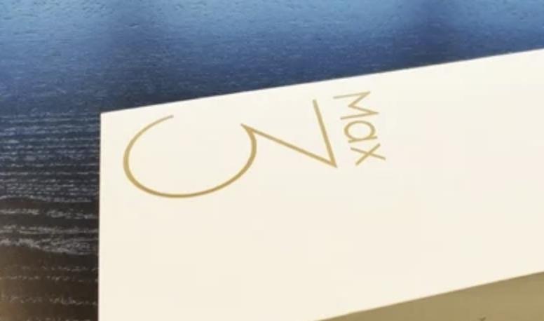 Xiaomi Mi Max 3: Imagem tampa traseira confirma design e construção