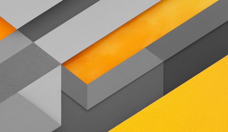 Aplicações 'Chrooma Wallpaper' estão grátis na google Play Store, aproveita!