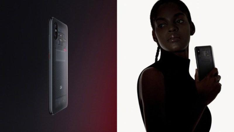 Xiaomi-Mi-8-Explorer-Edition-Android-Oreo-Google.jpg