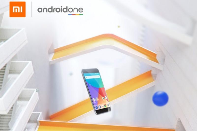 Xiaomi Mi A2: Teaser da marca diz que dois é melhor do que um