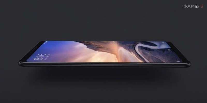 Xiaomi-Mi-MAX-3-Android-Oreo-1.jpg