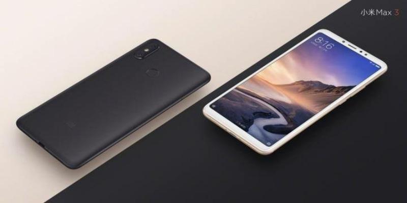 Xiaomi-Mi-MAX-3-Android-Oreo-2.jpg