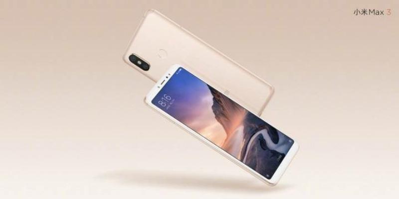 Xiaomi-Mi-MAX-3-Android-Oreo-4.jpg