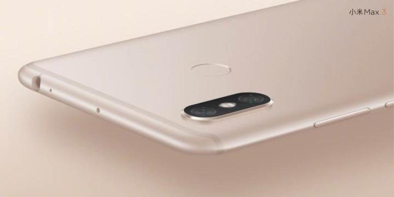 Xiaomi-Mi-MAX-3-Android-Oreo-5.jpg