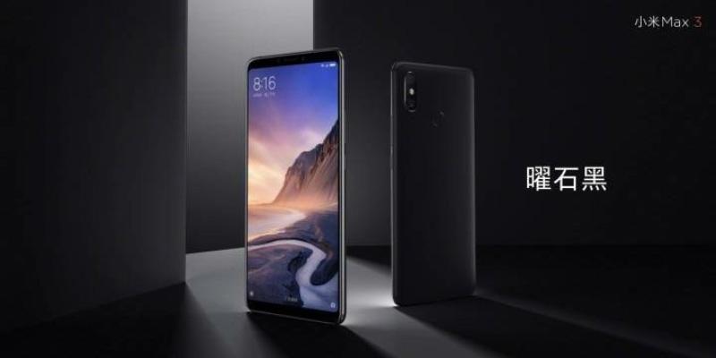 Xiaomi-Mi-MAX-3-Android-Oreo-6.jpg