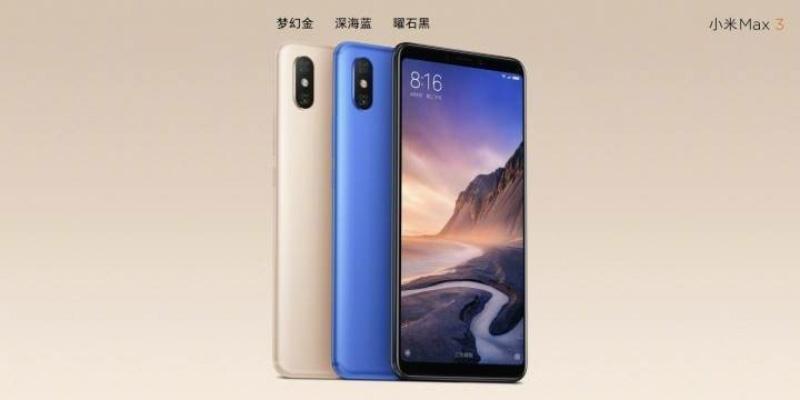 Xiaomi-Mi-MAX-3-Android-Oreo-7.jpg