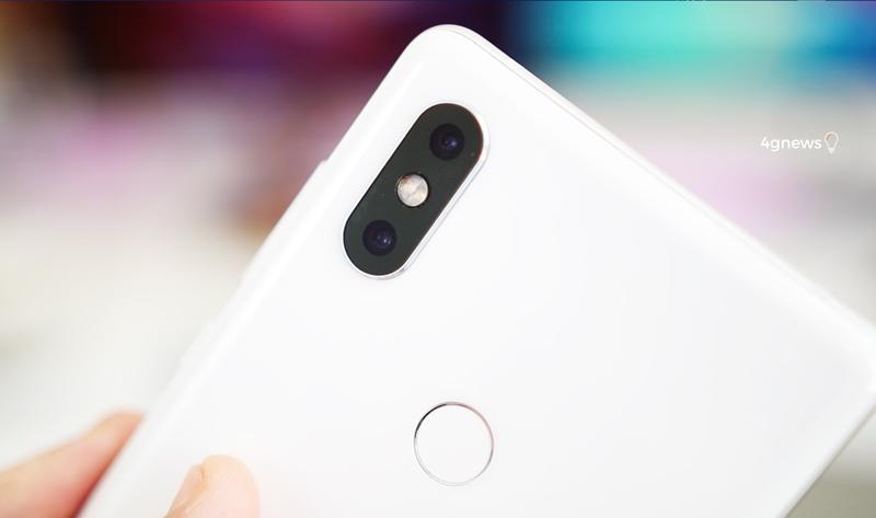 Xiaomi Mi 9 e Mi Mix 4: Estas são as possíveis características da câmara