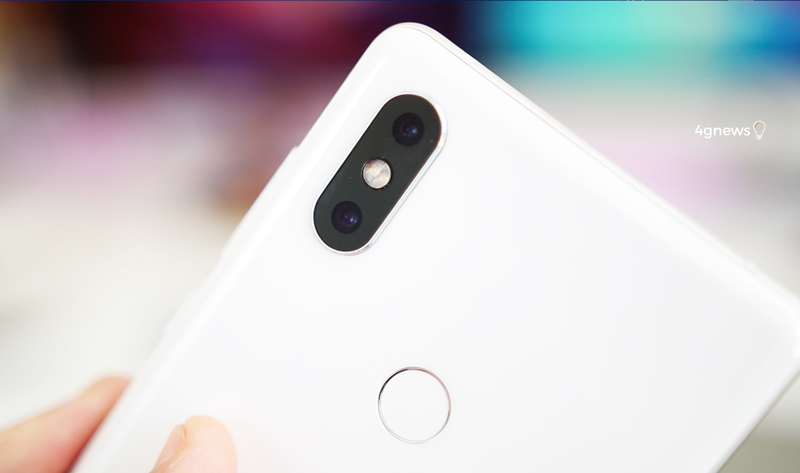 Funcionalidades do Xiaomi Mi Mix 3 chegam ao Mi 8, Mi Mix 2S e mais