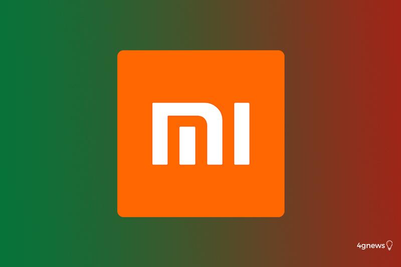 Foi apenas um engano! A Xiaomi não desistiu de Portugal