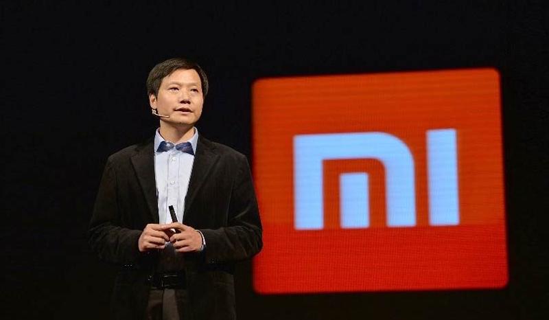 Xiaomi: Como comprar ações da empresa chinesa