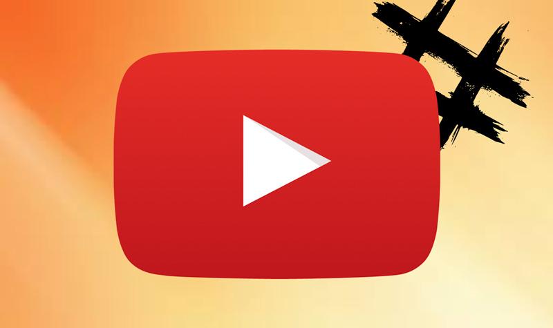 Android. Youtube adiciona nova característica para pesquisa de vídeos