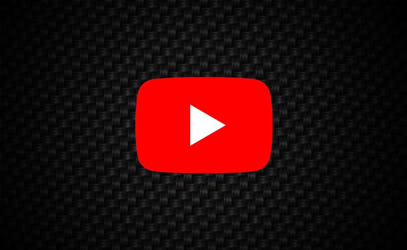 Estes são os smartphones que a Google recomenda para o Youtube