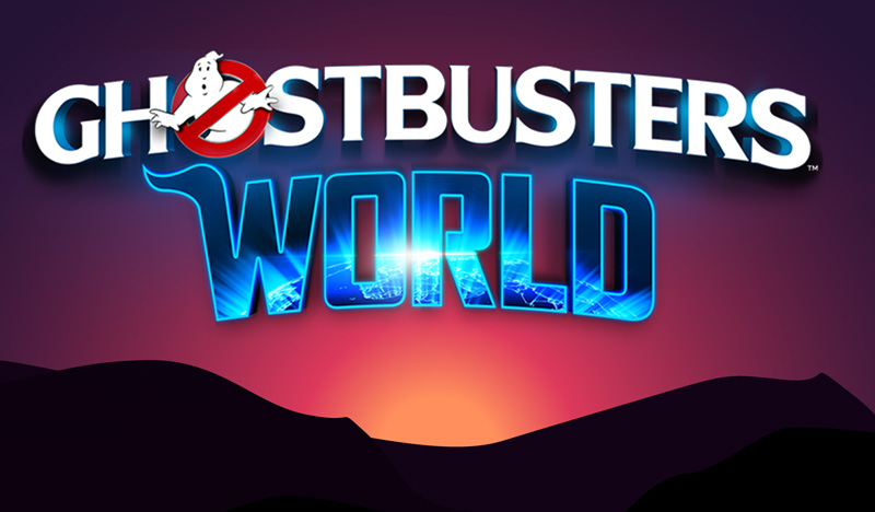Ghostbusters World é o jogo do Pokémon Go com fantasmas! (download)