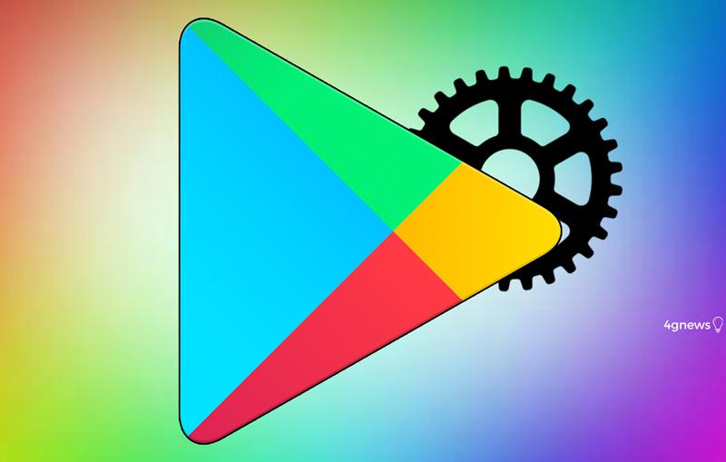 Google Play Store: Instala aqui a nova versão da aplicação (download)