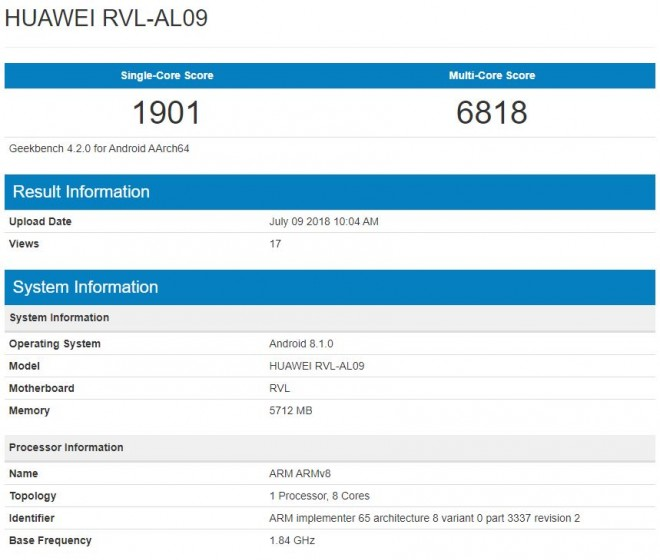 honor_note10_geekbench.jpg